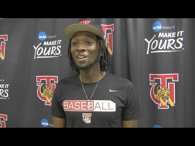 6044ad88e71 Football - Tuskegee University Athletics