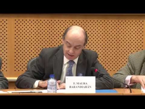 ALDE Group Conference Citizen Matters - FULL EVENT