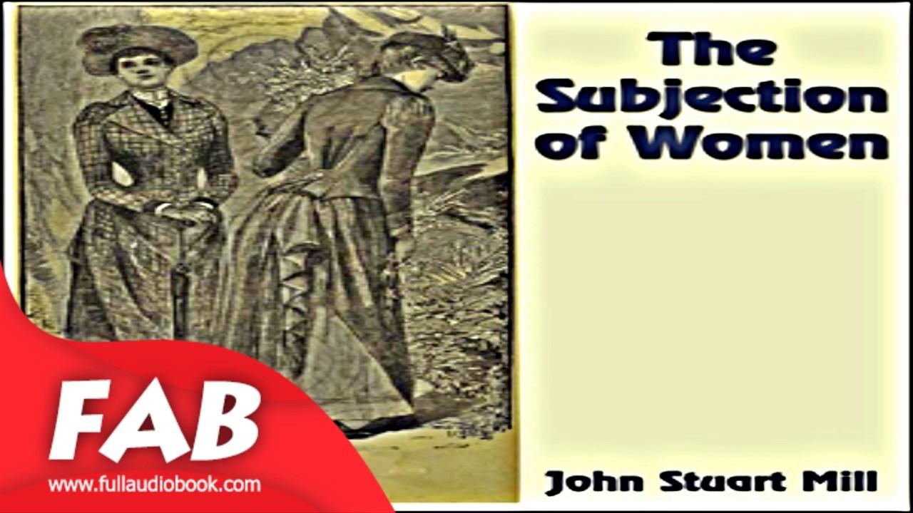 Best     John stuart mill ideas on Pinterest   Philosophy  Western     Goodreads