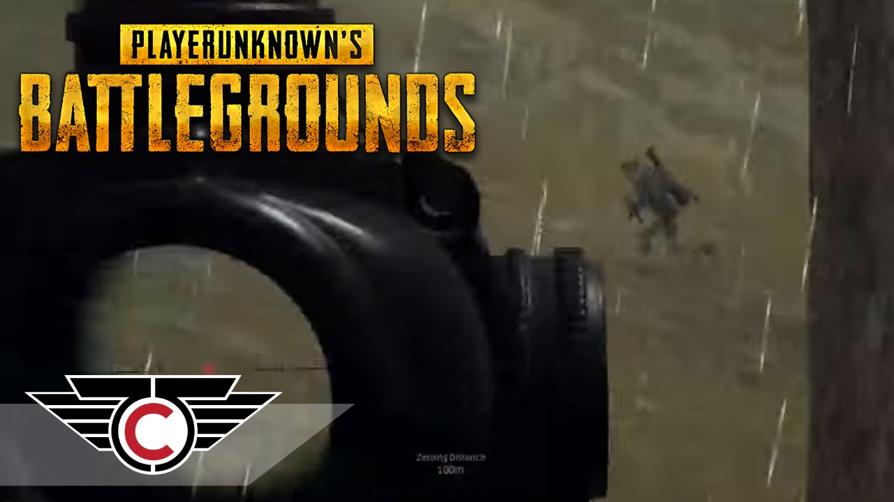 Playerunknown s battlegrounds юбки