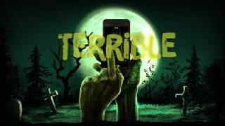 Horror Alarm (Android)