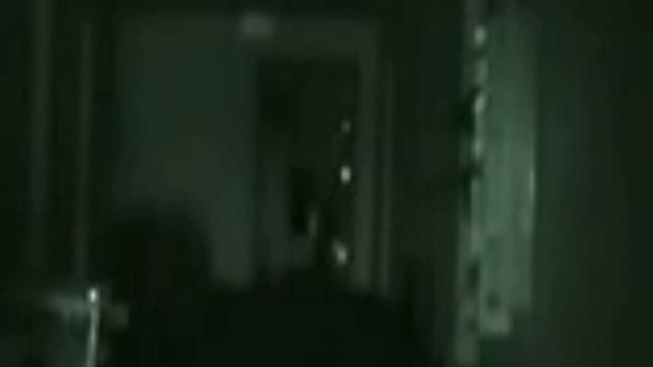 Ghost Adventures Missed Evidence Youtube