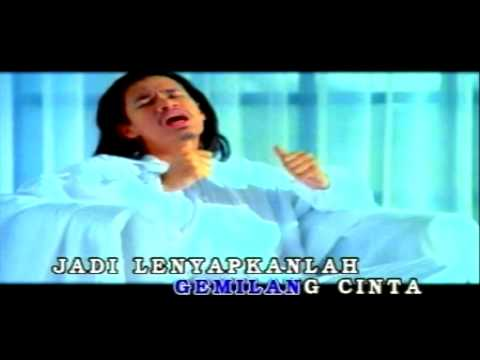 Di Pintu Syurga - KRU & Elite (Full HD,Karaoke,HiFi Dual Audio)