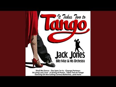 Jack jones invitation k pop lyrics song stopboris Images