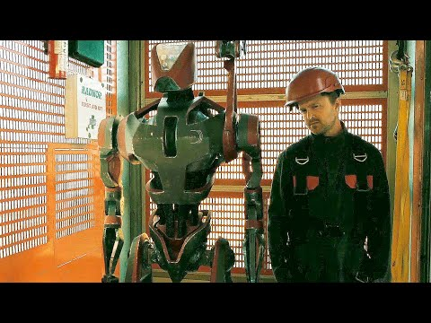 Мир Дикого Запада (3 сезон) — Русский трейлер #3 (2020)