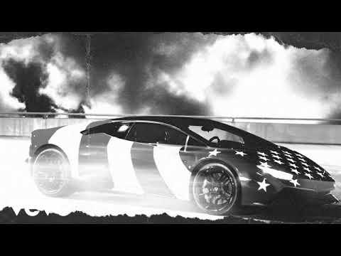 Rae Sremmurd, Swae Lee, Slim Jxmmi - Powerglide ft. Juicy J [MP3 Free Download]