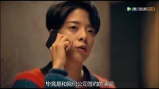 Video [eng/chi]Entourage Amber Cut 7: Boss worried about drunk Joey download MP3, 3GP, MP4, WEBM, AVI, FLV Maret 2018
