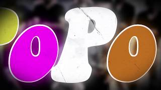 PoPo - Young Stunners - Official Audio (Prod by Umair Khan)