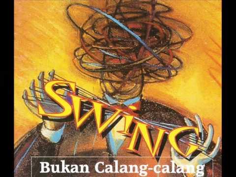 Swing Muzik Ku Di Radio Youtube