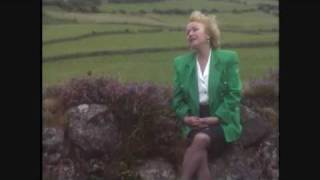 Bridie Gallagher - Green Glens of Antrim