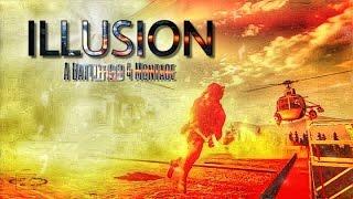 ILLUSION | BF4