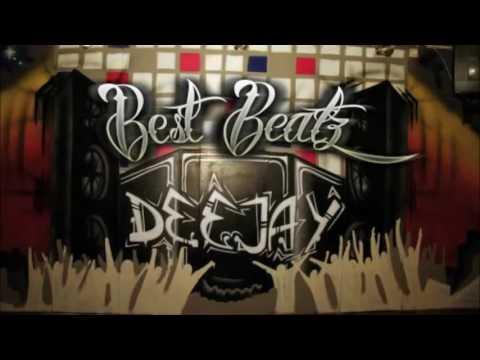 Haylaz - Karanlığı Bilen Çocuklar Beat ( Best Beatz ) 2016