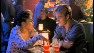 Dawson's Creek S03E13 Northern Lights