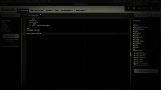 music_dramaticballad