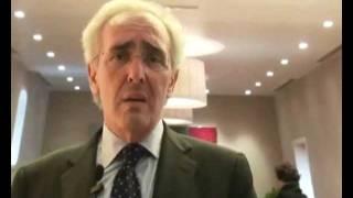 Salvador del Rey, de Cuatrecasas, valora la reforma laboral 2012 | Wolters Kluwer España |