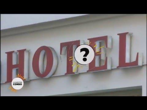 Hôtels : Comment Décrocher Les Meilleurs Tarifs ?