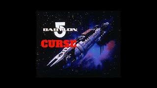The Babylon 5 Curse