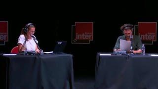 Agnès Buzyn et le souci de lis…