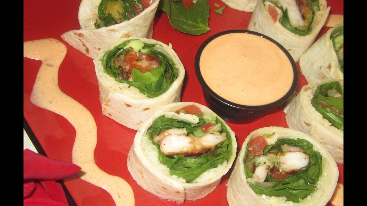 Como hacer aderezo de chipotle facil salsas taqueras - Salsas faciles de hacer ...