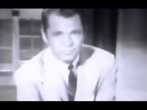 war-is-hell-introduced-by-audie-murphy-(oswald-arrested-watching-it)