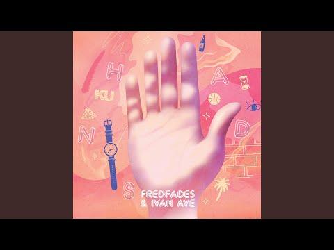 Hands (Instrumental) (Instrumental)