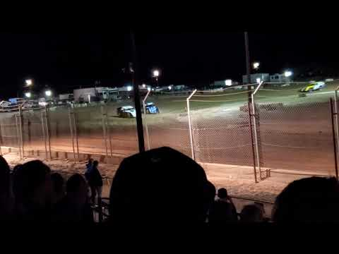 Mohave Valley Raceway!  09/28/19!