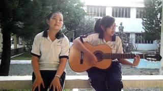 Giọng hát của hai nữ sinh gây chấn động cư dân mạng Báo Giáo dục Việt Nam