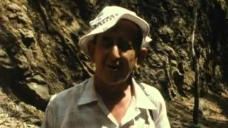Trailer Hellfire Pass POW with Sir Weary Dunlop