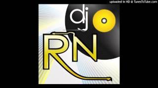 let me (bhana k garu) - COD - Remix