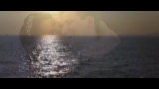 Mijo Matić - NE ZABORAVI (Music Video)