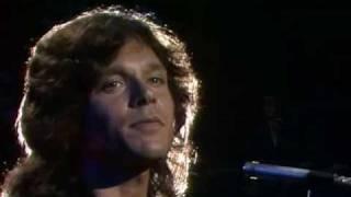 Jürgen Drews - Du wirst auch ohne mich leben 1979