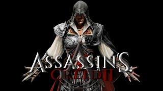 Assassin's Creed 2 Part 29-the Hidden Gun