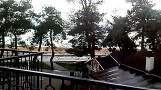 Снять квартиру у моря в Геленджике на длительный срок(Больше квартир на сайте vk.com/kvartiry_v_gelendzhike Сдаётся квартира на Длительный срок. Первая береговая линия, вид..., 2016-02-14T03:33:23.000Z)