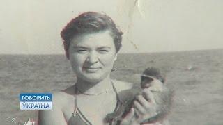 Мама с обезьянкой (полный выпуск) | Говорить Україна