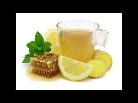 Монастырский чай для похудения сбор какие травы