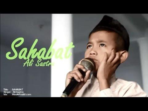 Sahabat ( Ali Sastra ) - IRM AL-IHSAN