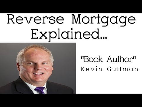 aarp-reverse-mortgage-parker-co---author-kevin-guttman