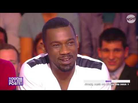 TPMP : Le meilleur de Passi et Stomy Bugsy dans l'émission (Vidéo)