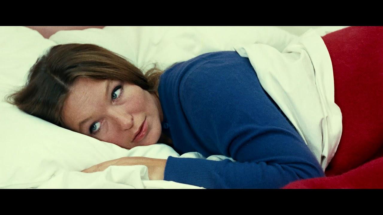 Deux ou trois choses que je sais d'elle un film de Jean-Luc Godard