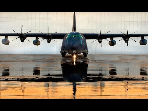 Alaska Air National
