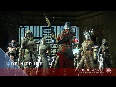 destiny-2#935-eisenbanner-pvp-match-|-map-vostok-|-rambazamba-|-warlock-[hd][ps4]
