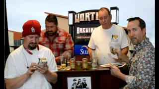 Worthy Burial Craft Beer Season - Easy Day Kolsch from Worthy Brewing