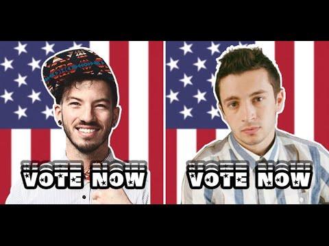 #TOPdebate - Campaign Ads (legendado)