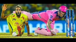 IPL 2019 : Chennai Super KIngs Vs Rajasthan Royals Match Team Analysis   Ms Dhoni , CSKvsRR