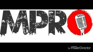 WZP MPR - Po dzisiejszy dzień ft. Stefan MPR