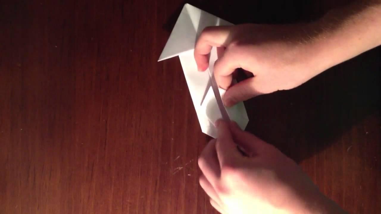 How to make a paper car youtube jeuxipadfo Choice Image