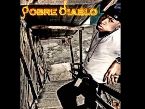 EL Boys c Pobre Diablo.flv