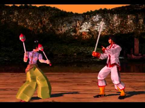 Dynasty warriors diao chan playthrough pt 1 youtube - Seven knights diaochan ...