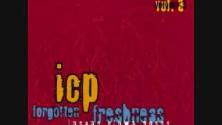ICP - The Mom Song