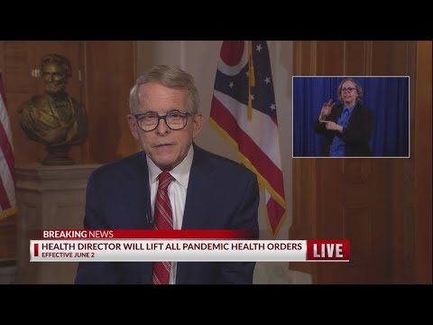 Million-dollar-lottery-for-vaccinated-Ohio-residents
